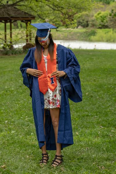 Sandhya Graduation-440.jpg