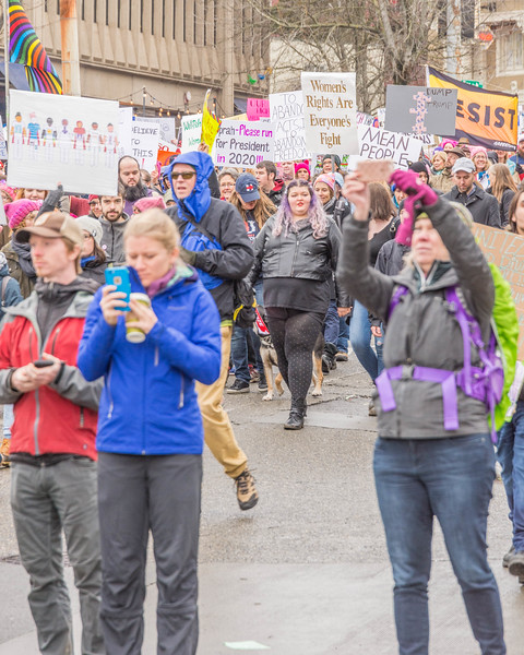 WomensMarch2018-634.jpg