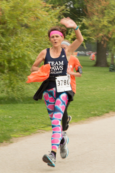 Team PAWS Runner 3780 (20140621-RfTL-598).jpg