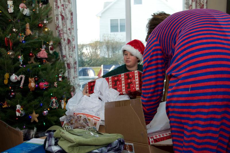 20111225-Christmas-028.jpg
