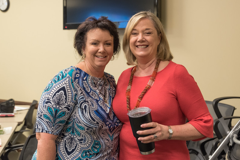 NAWBO JUNE Lunch and Learn by 106FOTO - 001.jpg