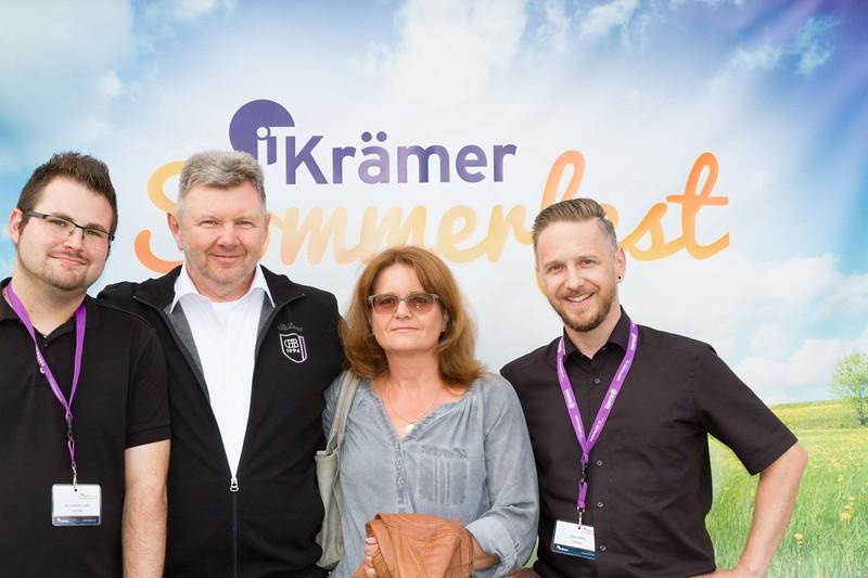 kraemerit-sommerfest--8895.jpg