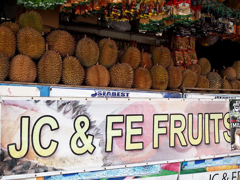 JC-and-Fe's-Magsaysay-Durian.jpg