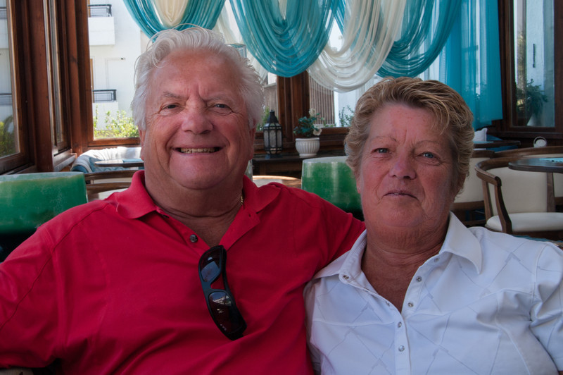 Roger and Betty in Crete-7.jpg