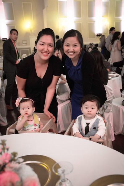 Sonia Kim Wedding-3584.jpg