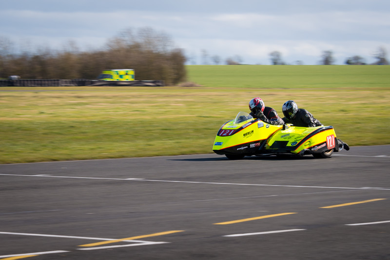 -Gallery 2 Croft March 2015 NEMCRCGallery 2 Croft March 2015 NEMCRC-13510581.jpg
