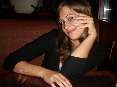 2007.10.04-Engaged