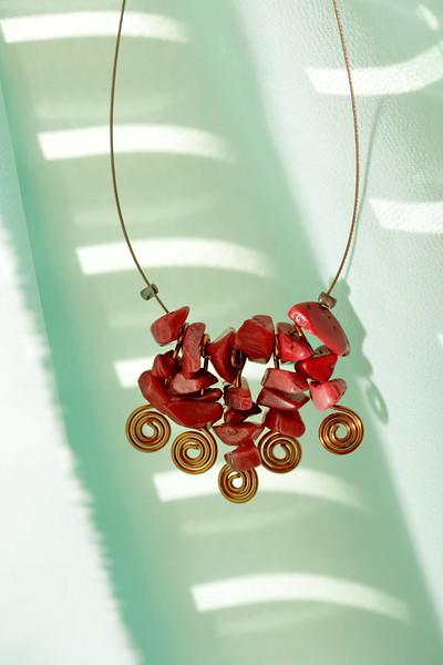 hand made jewellery 03.JPG