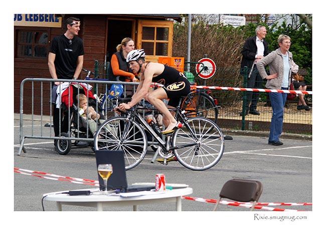 TTL-Triathlon-317.jpg