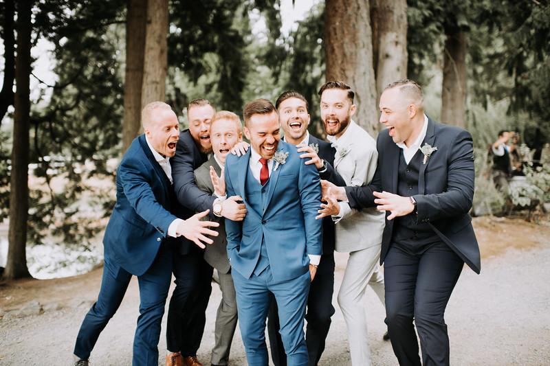 Seattle Wedding Photographer -73.jpg