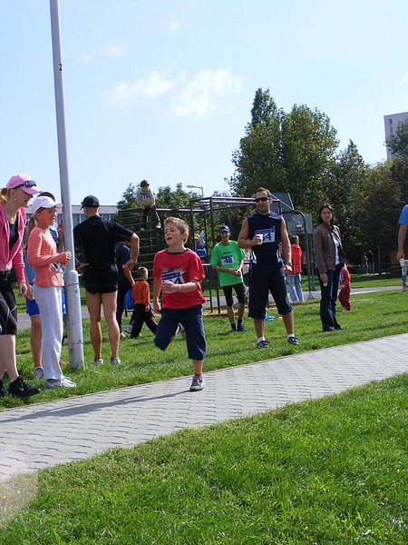2 mile Bratislava Sep_2010 - 082.jpg