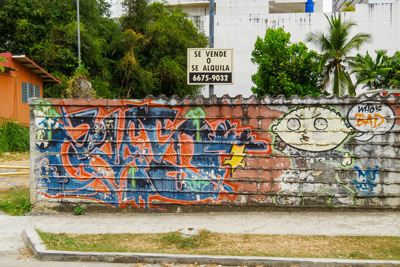 20140325-IMG_4190.jpg