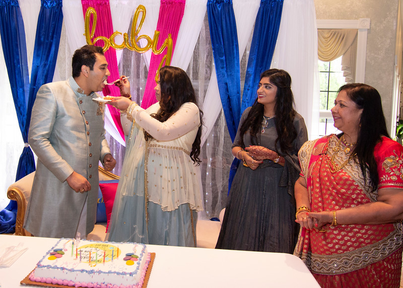2019 10 Nidhita Baby Shower _MG_0807468.jpg