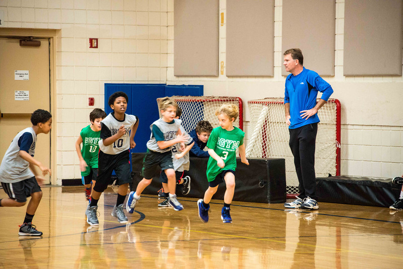 Green Baller Basketball-14.jpg