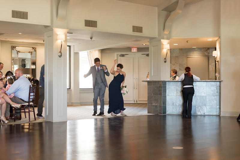 Houston wedding photography ~ Michelle and Charles-1686.jpg