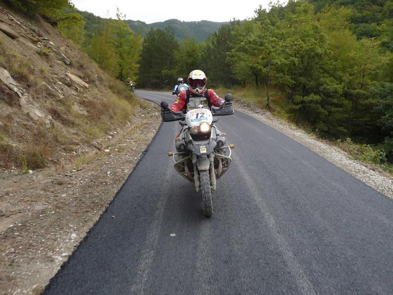2008_0921maial0256.JPG
