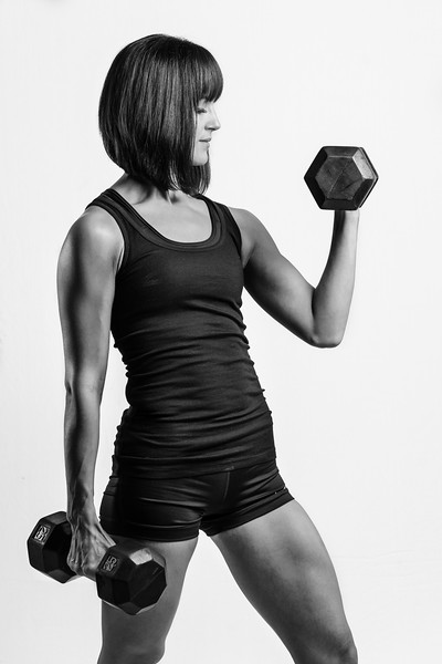 Janel Nay Fitness-20150502-041-2.jpg