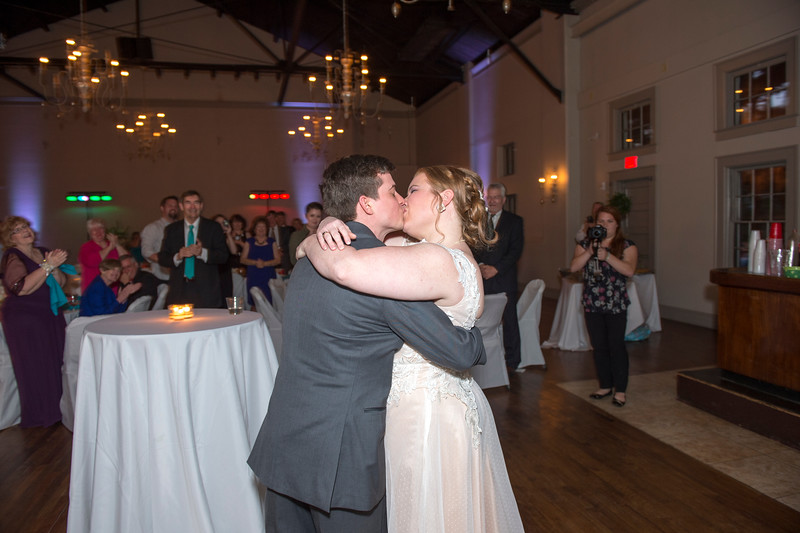 Hannah&Slaton_Wedding_2016_JC_242.jpg