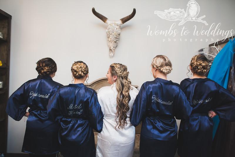 Central FL wedding photographer-0205.jpg
