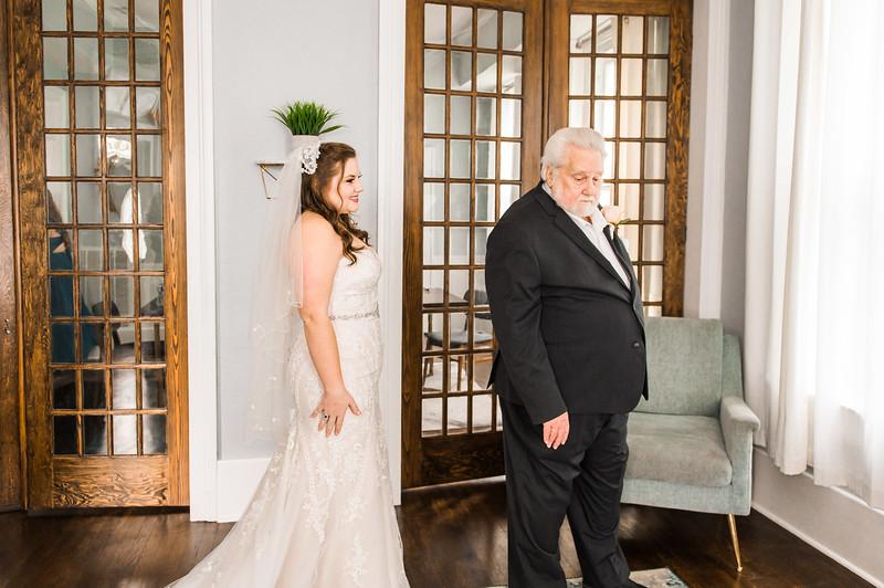 Cameron & Thad's Wedding-3907.jpg