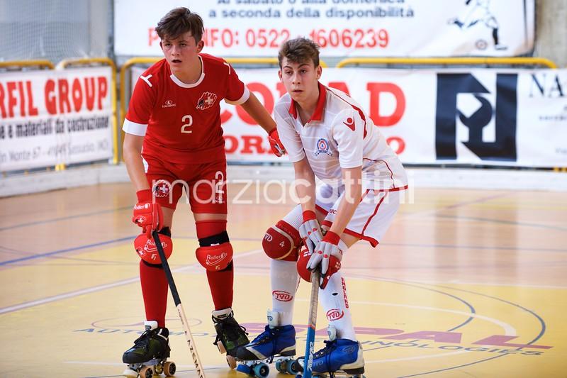 18-09-08_1-Switzerland-England06