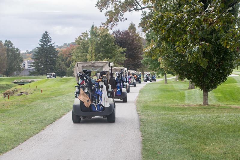 CHC_Golf_Outing_HighRes-14.jpg