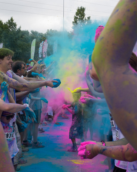 Color Vibe 2015 53
