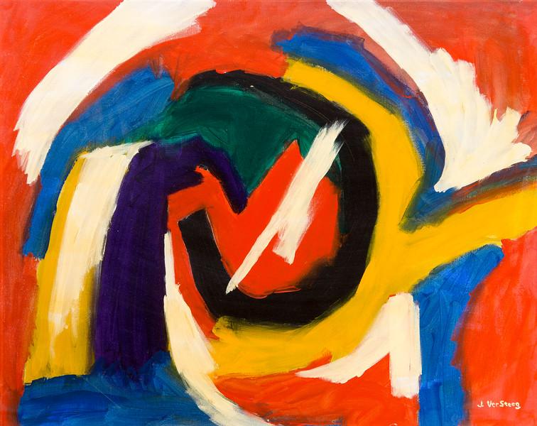 john_w_versteeg_md_paintings-4912.jpg