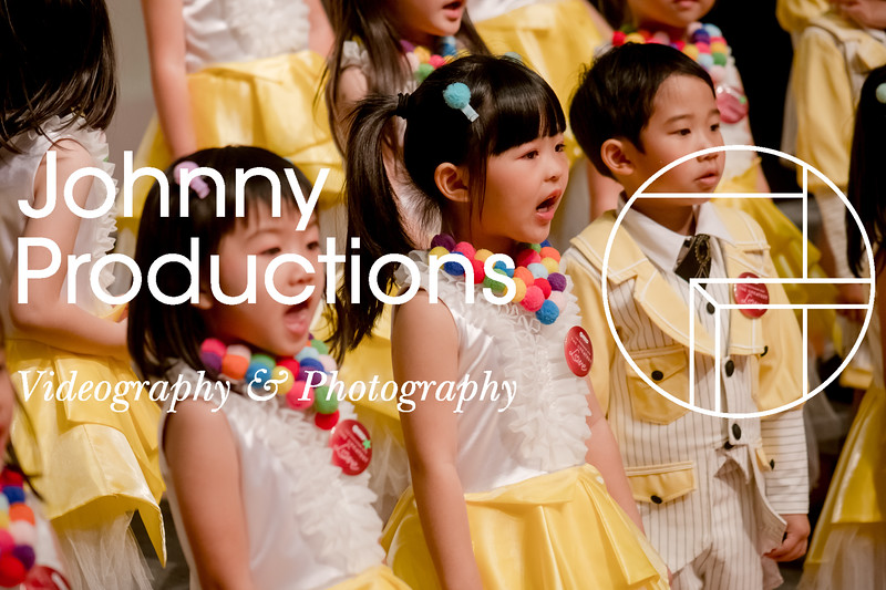 0026_day 2_yellow shield_johnnyproductions.jpg