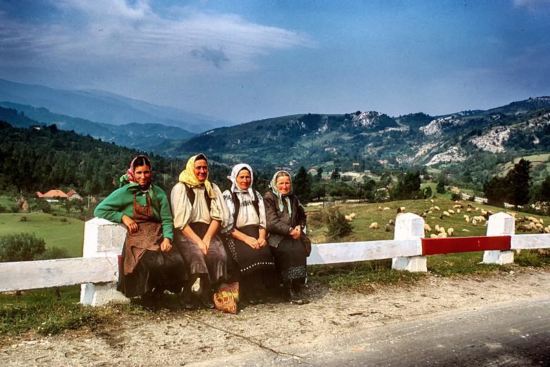 700905 Rural Romania 23.jpg