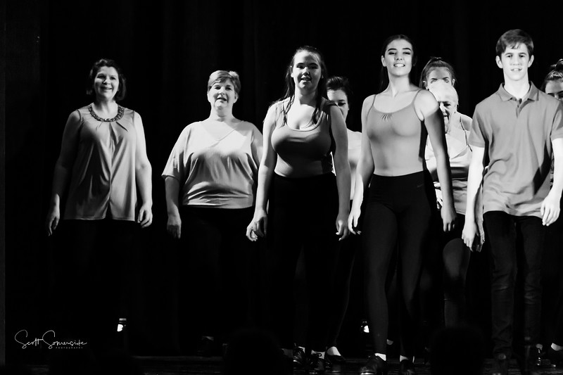 BnW_St_Annes_Musical_Productions_2019_396.jpg