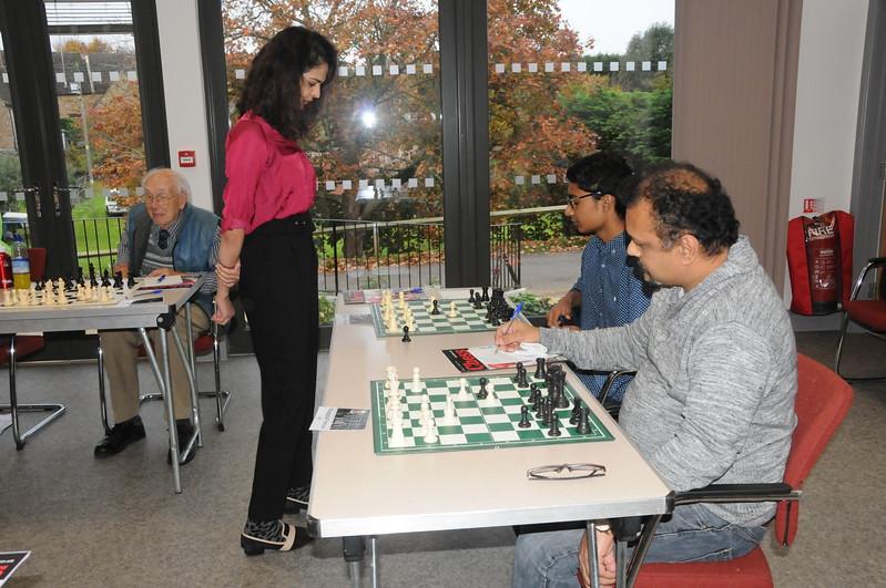 Tania Sachdev Simul Banbury 4 Nov 2017 (25).JPG