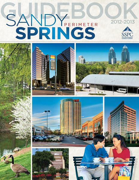 Sandy Springs NCG 2012 - Cover (11).jpg