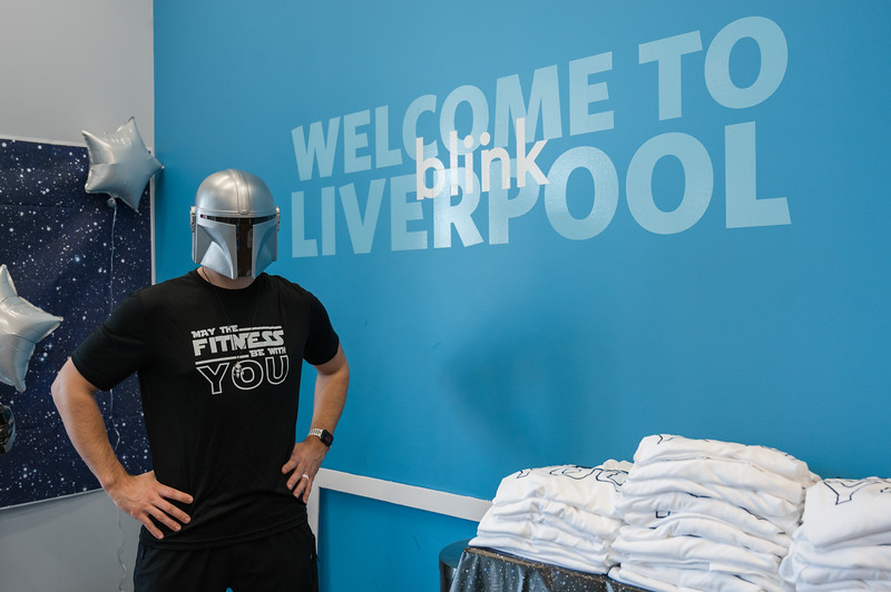 Blink Liverpool May the Fitness Be With You 2021-22.jpg