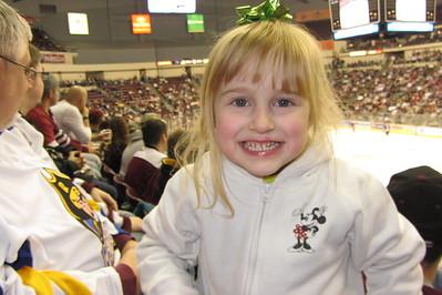 12-17 Hockey