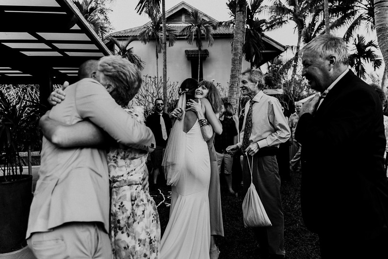 Hoi An Wedding - Intimate Wedding of Angela & Joey captured by Vietnam Destination Wedding Photographers Hipster Wedding-99916.jpg
