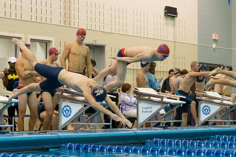 KSMetz_2016Nov30_1378_SHS Swimming_Meet 1.jpg