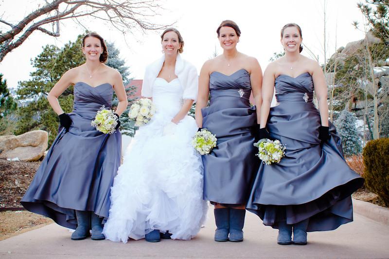 Wedding-22.jpg