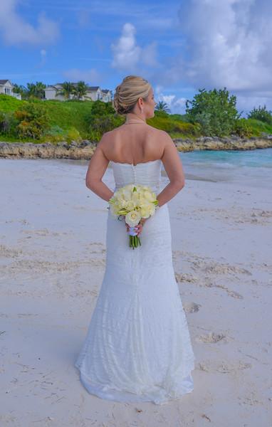 pitt wedding-77.jpg