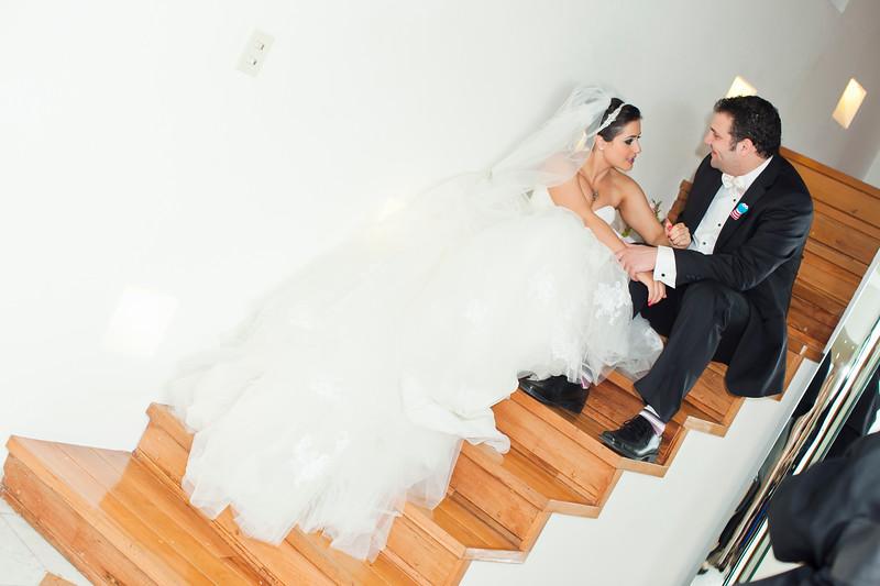 boda sábado-0402.jpg
