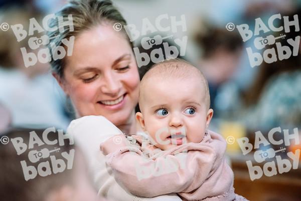 © Bach to Baby 2017_Alejandro Tamagno_Richmond_2017-06-12 019.jpg