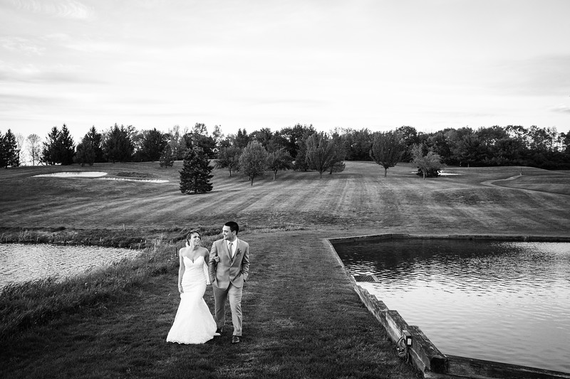 carli and jack wedding-739.jpg