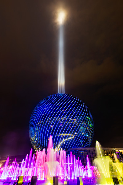 Astana-IMG_7892-web.jpg