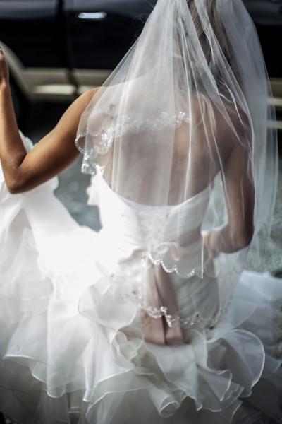 Anderson-Wedding051.jpg
