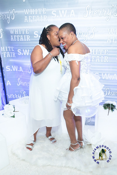 SHERRY SOUTHE WHITE PARTY  2019 re-184.jpg