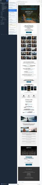 screencapture-app-frontapp-inboxes-teammates-159969-inbox-5168109765-2019-08-14-11_16_41.jpg
