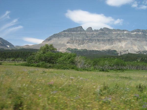 2008-07-24-YOCAMA-Montana_2834.jpg