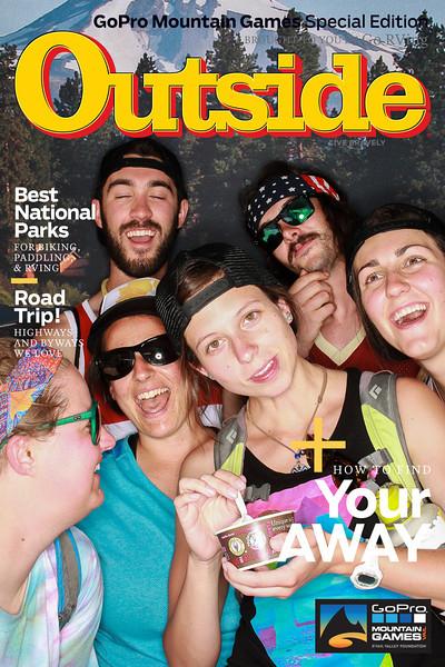 Outside Magazine at GoPro Mountain Games 2014-442.jpg