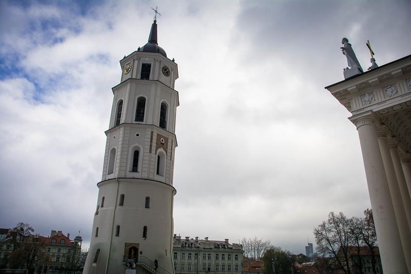 Vilnius43.jpg