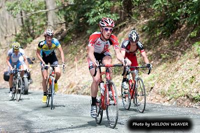 11-04 Boone-Roubaix Men